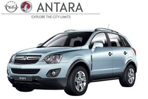 Opel_Vauxhall_Antara_nomap