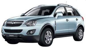 Opel_Vauxhall_Antara_Small_nomap