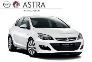 Opel_Vauxhall_Astra_nomap