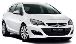 Opel_Vauxhall_Astra_Small_nomap