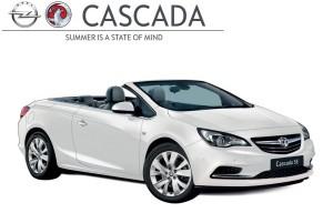 Opel_Vauxhall_Cascada_nomap