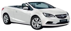 Opel_Vauxhall_Cascada_Small_nomap
