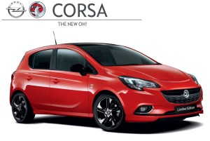 Opel_Vauxhall_Corsa_nomap