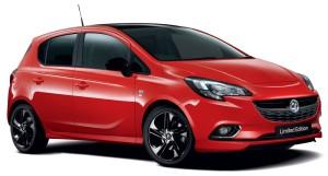 Opel_Vauxhall_Corsa_Small_nomap