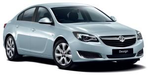 Opel_Vauxhall_Insignia_Small_nomap