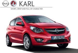 Opel_Vauxhall_Karl_nomap