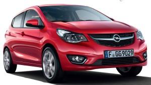 Opel_Vauxhall_Karl_Small_nomap