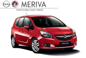 Opel_Vauxhall_Meriva_nomap
