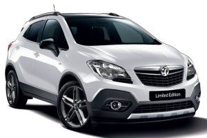 Opel_Vauxhall_Mokka_Small_nomap