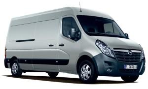 Opel_Vauxhall_Movano_Small_nomap