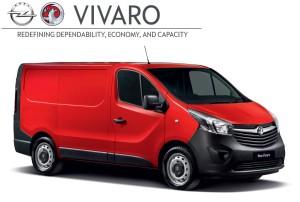 Opel_Vauxhall_Vivaro_nomap