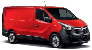 Opel_Vauxhall_Vivaro_Small_nomap