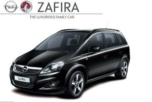 Opel_Vauxhall_Zafira_nomap