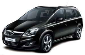 Opel_Vauxhall_Zafira_Small_nomap