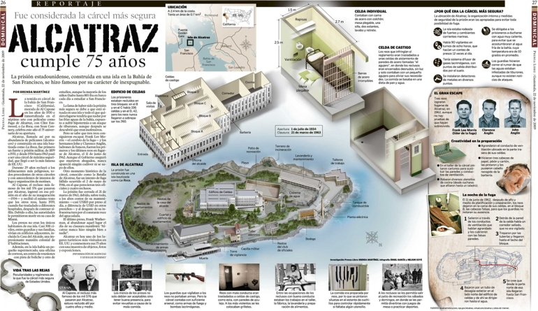 Alcatraz-75-years
