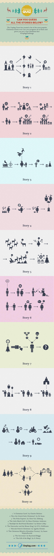 Christmas-Quiz-Infographic