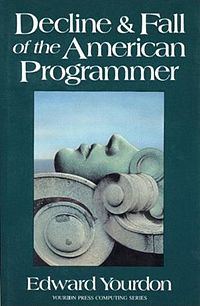 200px-Decline_and_fall_of_the_american_programmer_1992_bookcover
