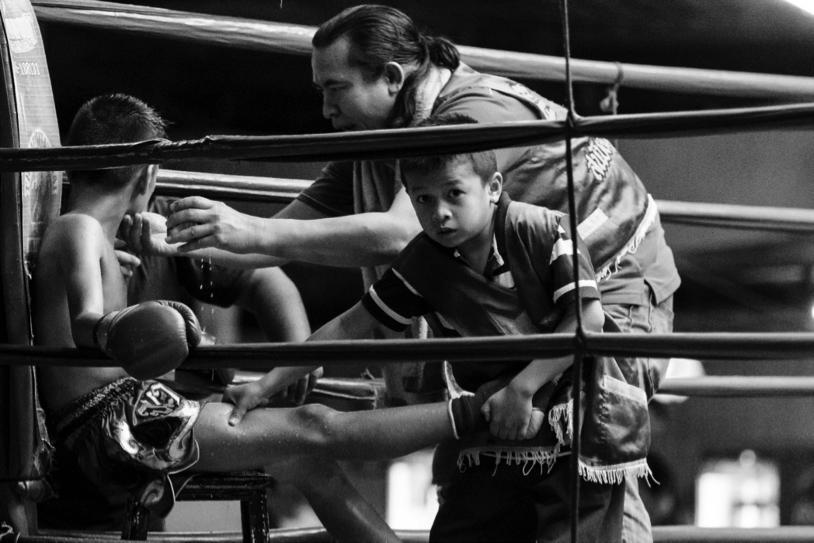storytelling_boxing_match