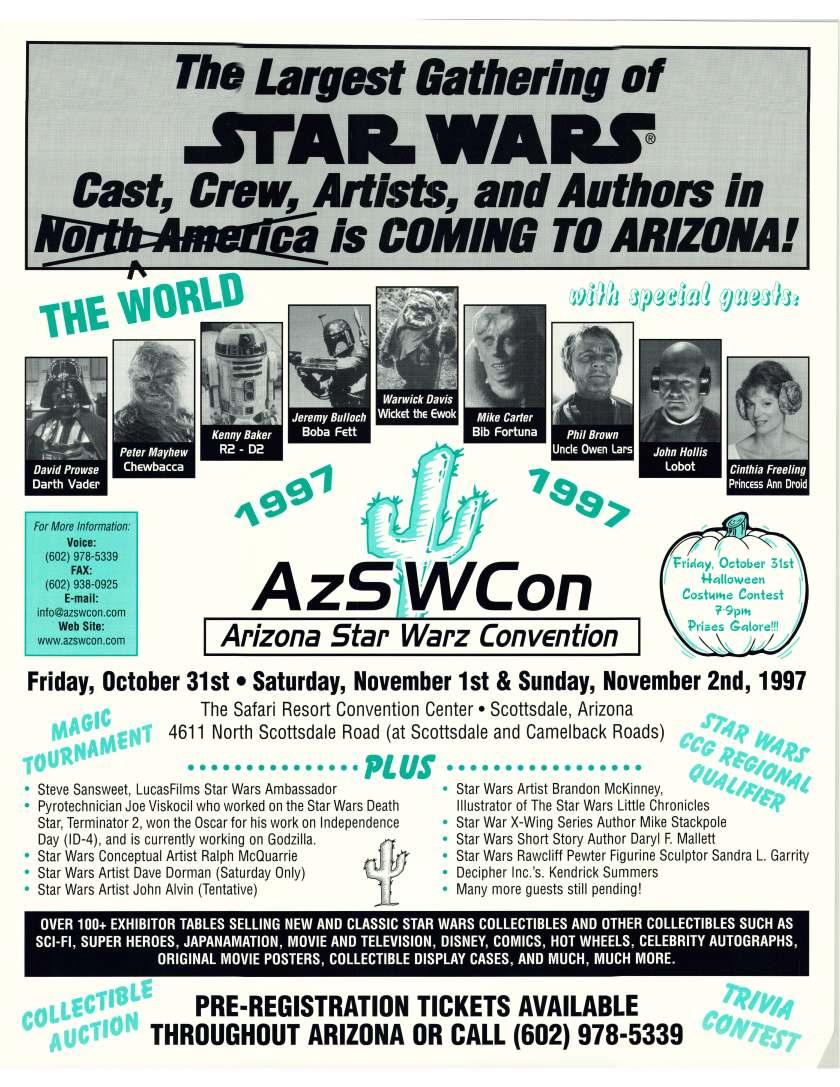 Star Wars_Page_1