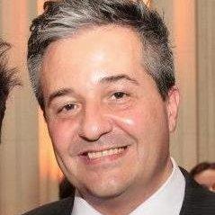 Luis Iria