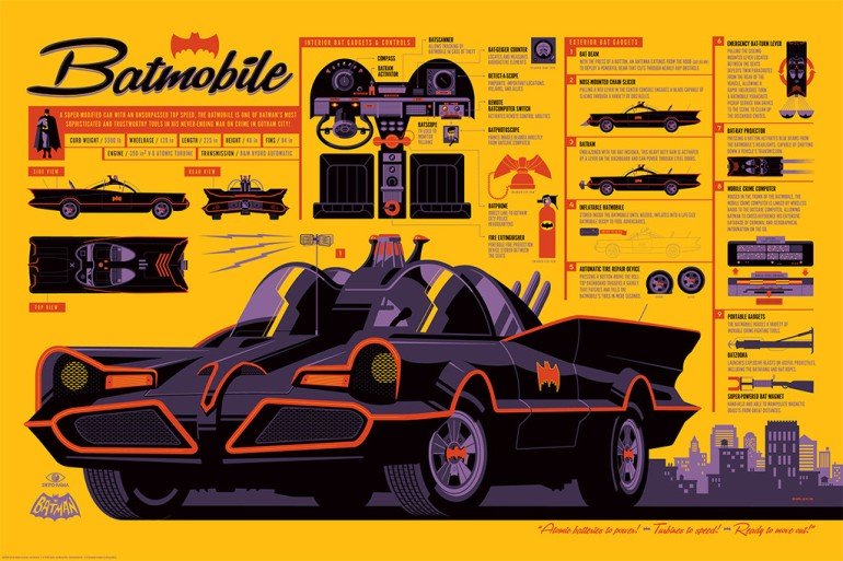 2016-06-07-batmobile-tom-whalen