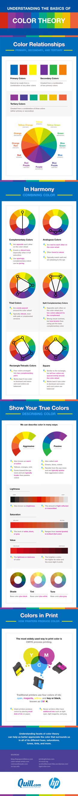 infographic-color-theory