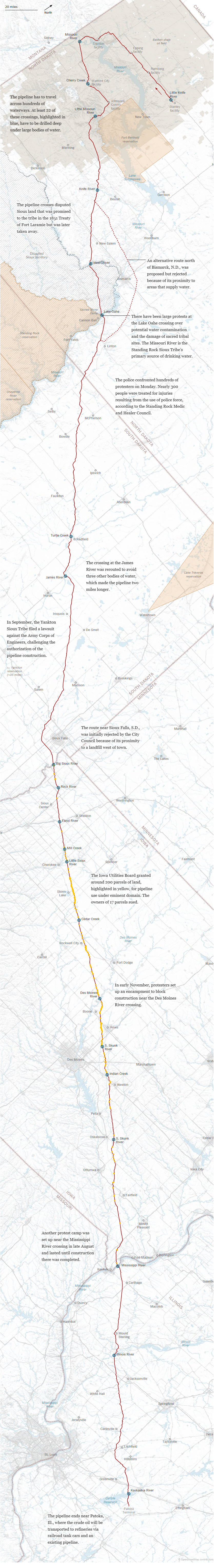 https://datavizblog.com/2016/11/29/nyt-graphic-the-dakota-access-pipeline/