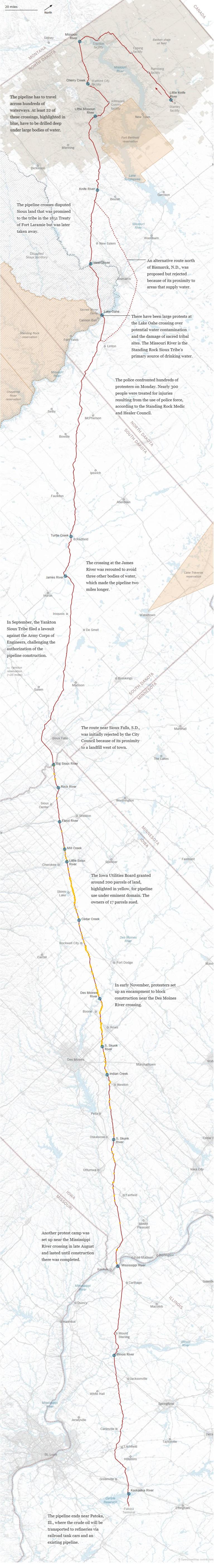 dakota-access-pipeline-long-vertical-map