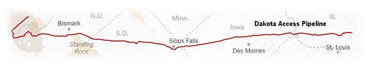 dakota-access-pipeline-short-map