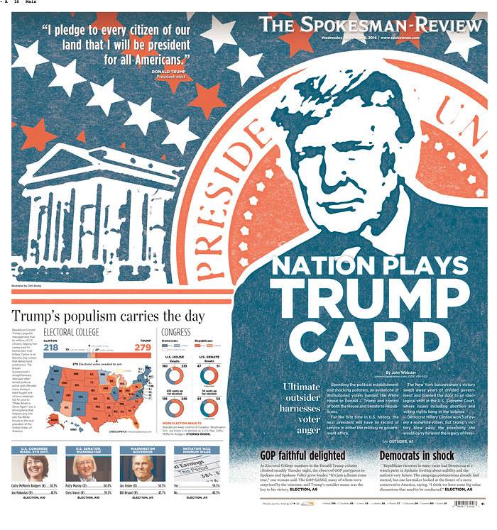 nation-plays-trump-card-infographic