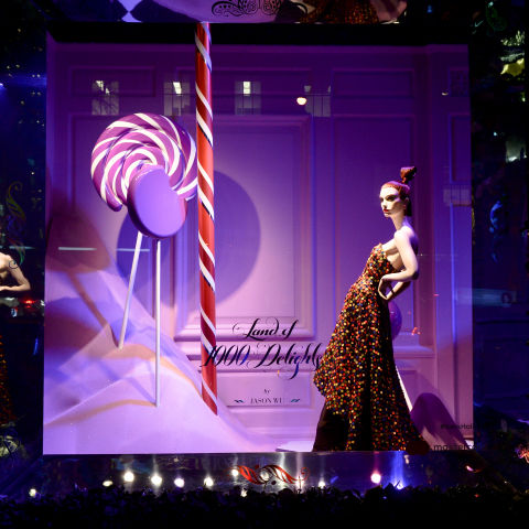 1480612615-saks-holiday-excluisve-jason-wu-dress