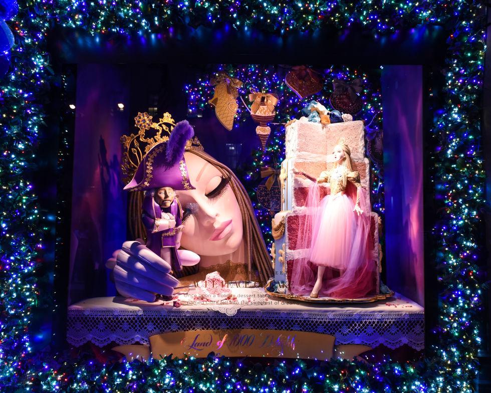 1480612625-saks-holiday-nutcracker-sweet-3