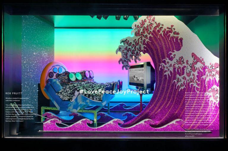 1480612640-barneys-new-york-madison-holiday-window_rob-pruitt