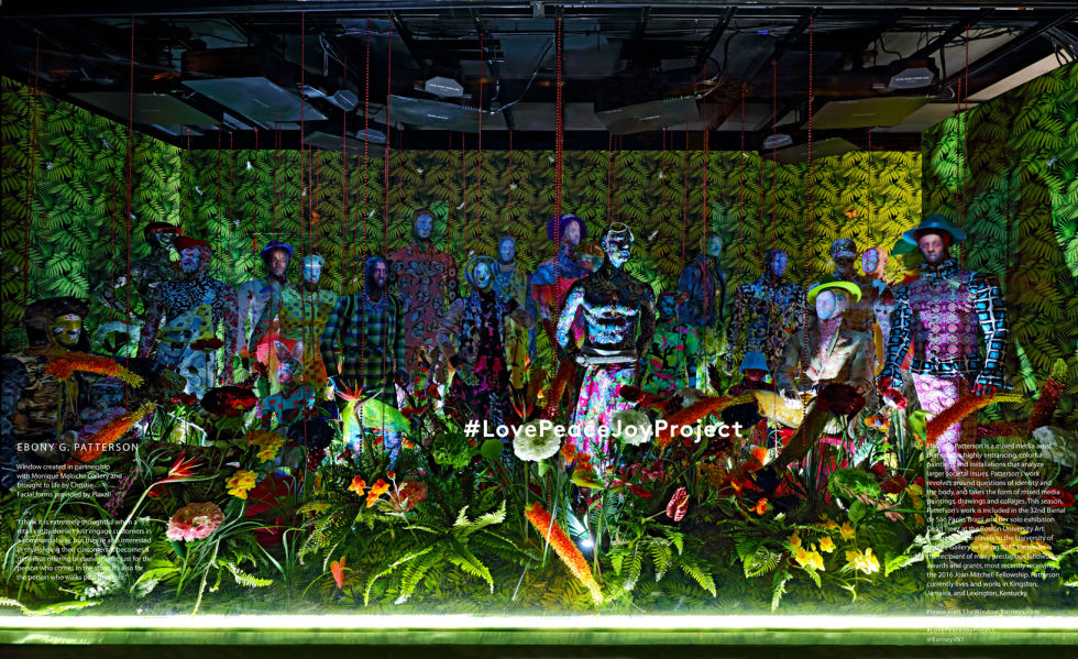 1480612643-barneys-new-york-downtown-holiday-window_ebony-g-patterson