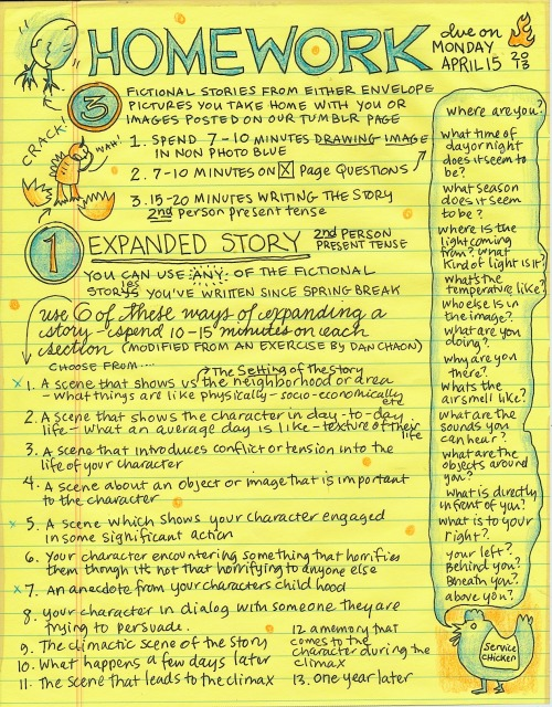 gameplan for life essay A new semester's game plan the following as a game plan for starting them should you need help and you'll be more than just a name on papers to grade.
