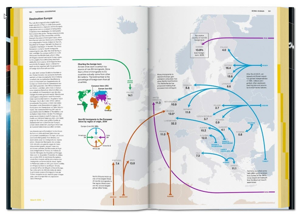 national-geographic-book-2