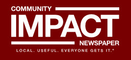 williamson-county-community-impact-newspaper-logo