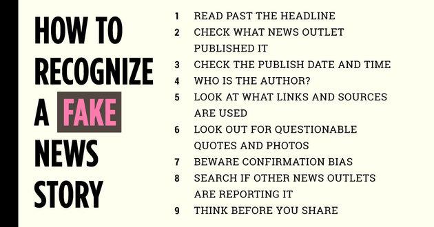 fake-news-9-helpful-hints
