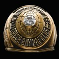 Super Bowl 1 - Green Bay Packers