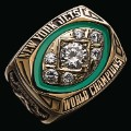 Super Bowl 3 - New York Jets