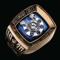 Super Bowl 5 - Baltimore Colts