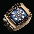 Super Bowl 5 - Baltimore Colts
