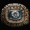 150122124601-07-super-bowl-rings-0122-small-11