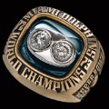 150122135649-08a-super-bowl-rings-0122-small-11