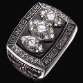150122150410-18-super-bowl-rings-0122-small-11