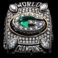 150122151414-45-super-bowl-rings-0122-small-11