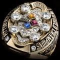 150122151420-43-super-bowl-rings-0122-small-11