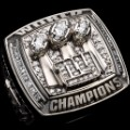 150122155608-42-super-bowl-rings-0122-small-11
