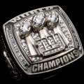 150122155608-42-super-bowl-rings-0122-small-11