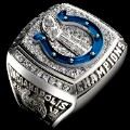 150122155618-41-super-bowl-rings-0122-small-11